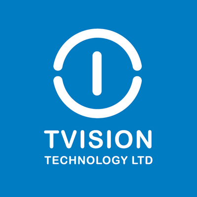 tvision_blue_block-2
