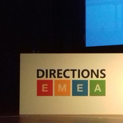 directions emea 2018