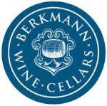 Berkmann Logo
