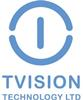 TVision_logo_col compressed