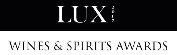 Luxe Awards 2017