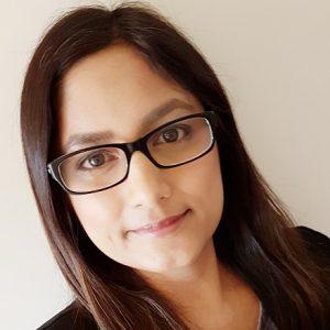 Tanzina Hussain, Implementation Consultant
