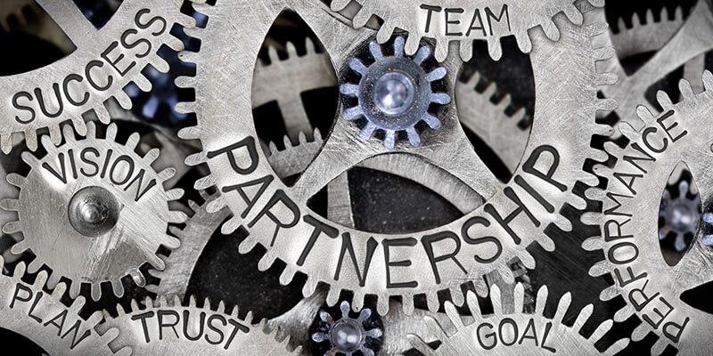partnerships-addons