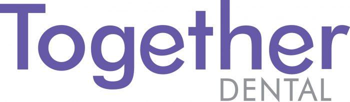 Together Dental logo