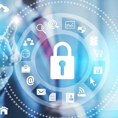 tips business central security