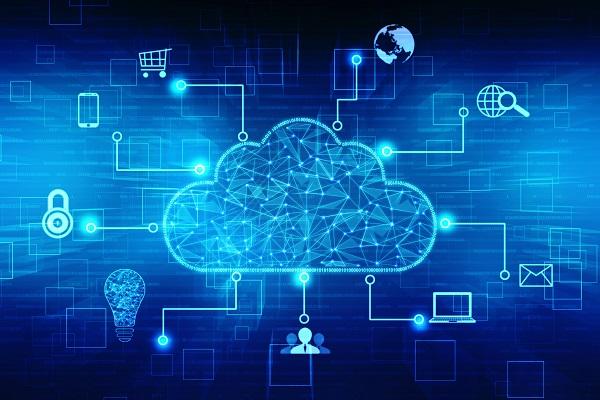 cloud-computing-links-tvision