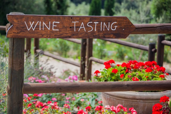 wine-tourism-bevica.jpg