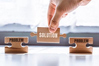 business-challenges-tvision.jpg