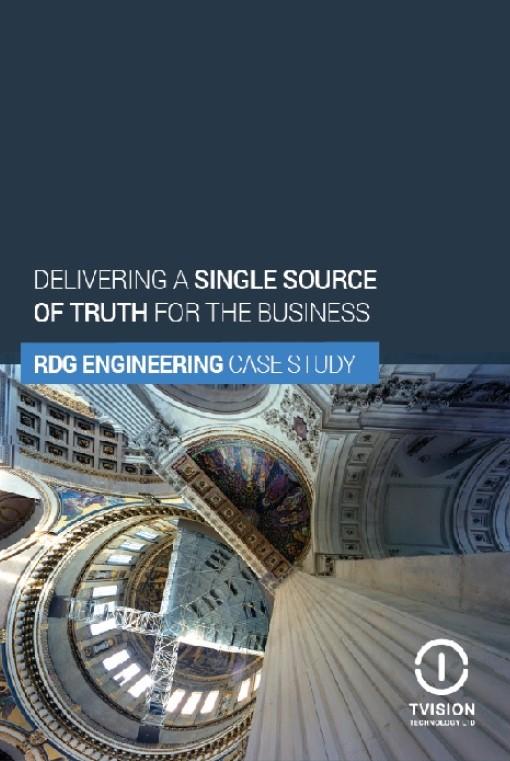 RDG-case-study-tvision.jpg