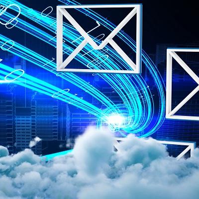 mail-merge-business-central-tvision.jpg