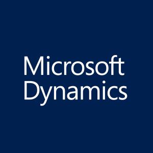 ms-dynamics-nav-logo