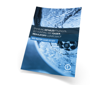 SES Water Case Study