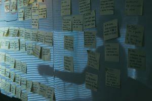 Planning ERP