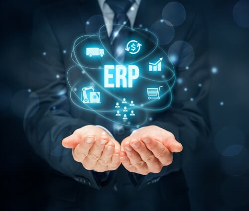 Which Microsoft ERP software is right for your business needs?