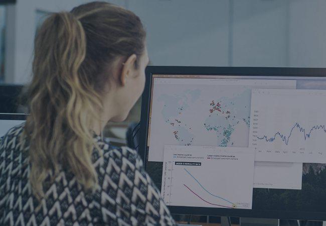 Dynamics NAV - Financial Management