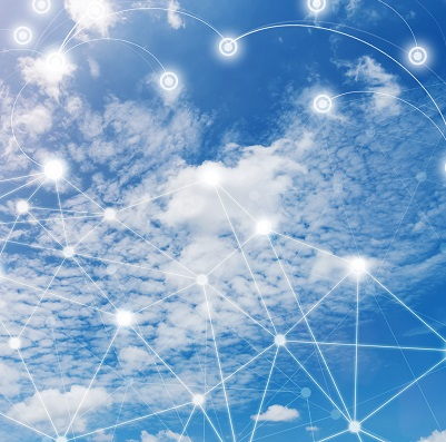 migrate to the cloud 2